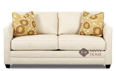 Cheap Sofas Seattle Refil Sofa