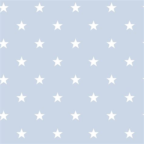 wallpaper grey with white stars deauville stars wallpaper an pale blue wallpaper with an