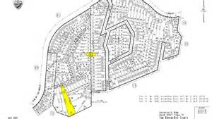 10 500 sq ft residential lot in arrowbear lake ca land