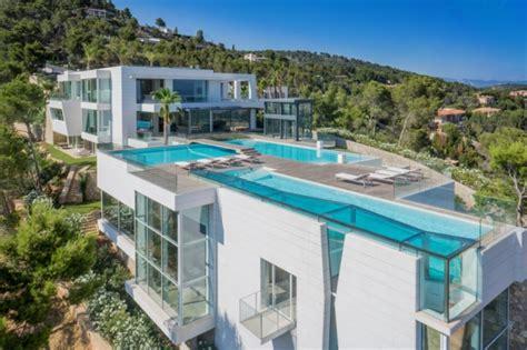 luxushäuser kaufen luxus villa cham 228 auf mallorca mit sch 246 nem meerblick