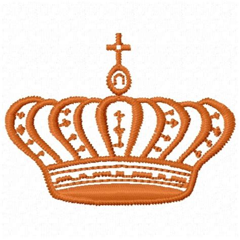 moon diadem free stock by rittik designs on deviantart free royal crown embroidery design annthegran