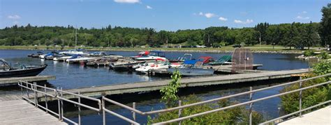 boats kenora boating city of kenora