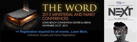 Nice Assembly Of God Church Locator #3: Conventionregistration.jpg
