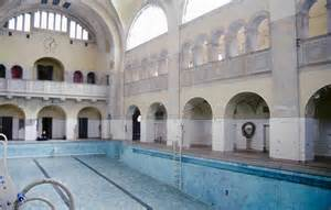 schwimmbad krefeld uerdingen sch 246 ner schwimmen galerie seite 4 allgemeines und
