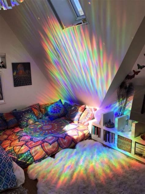 hippie teenage bedroom ideas hippie bedrooms tumblr