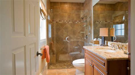 george bathroom canyon kitchen bath st george utah kitchen and