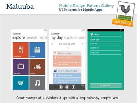 home design application windows the best windows phone apps 2013 a designers collection