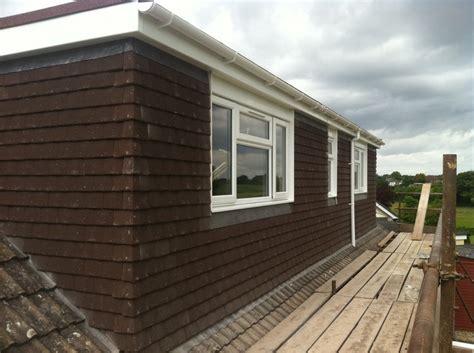 Flat Roof Dormer The World S Catalog Of Ideas