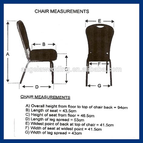 how to measure a chair for a slipcover ch001a hot sale cheap fancy curly willow chiffon ivory and