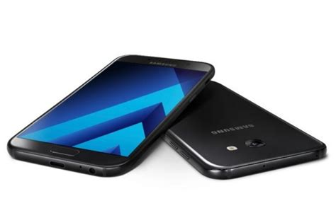Harga Samsung Iphone 5 harga iphone 5 internasional harga c