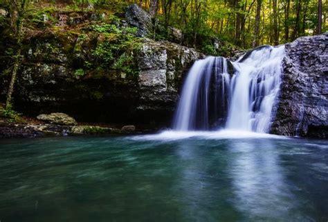 waterfalls  chennai traveltriangle