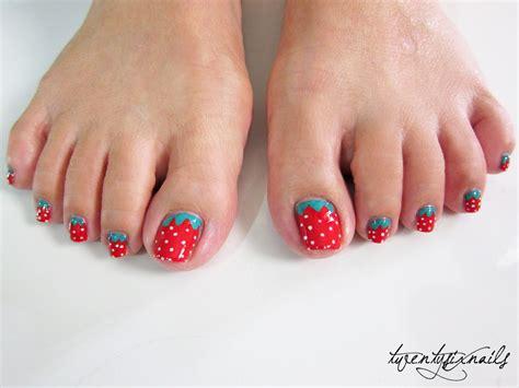 nail art easy ideas nail art designs for beginners zoroblaszczakco
