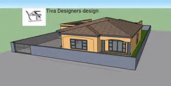 house plans in soweto johannesburg house design plans