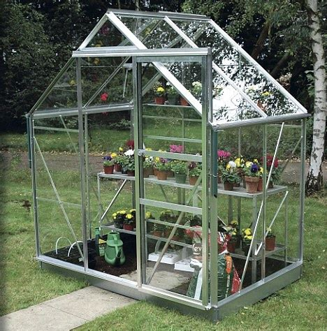 greenhouse small backyard image gallery small greenhouse