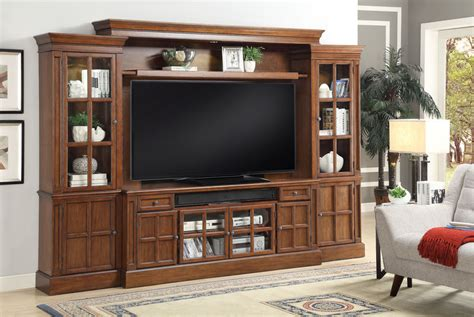 large entertainment center furniture churchill large entertainment center