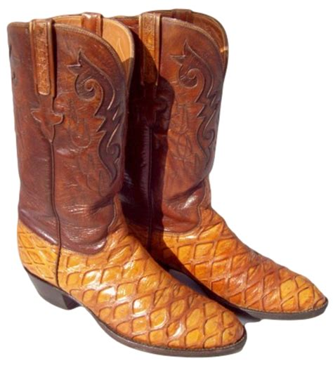 used cowboy boots do you where to buy them and sell