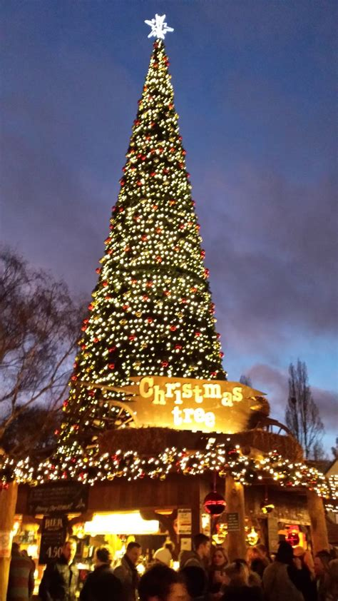 best 25 winter wonderland hyde park ideas on pinterest