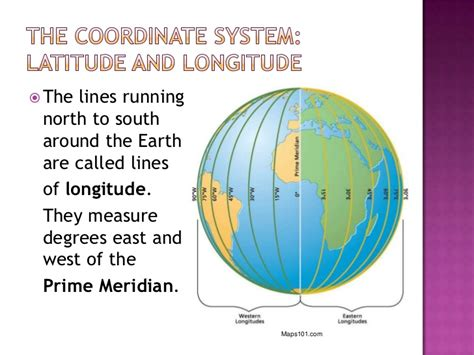 Search Address By Longitude And Latitude What Is Latitude And Longitude For Www Imgkid