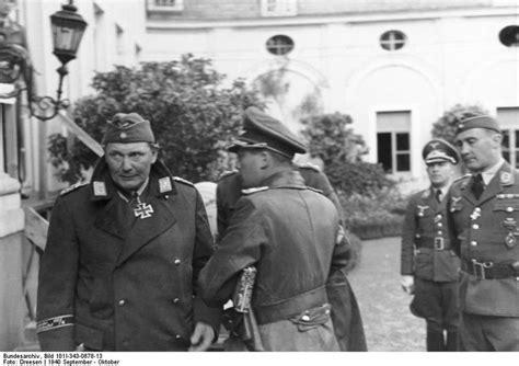 Les Verreries De Bréhat by Hermann Goering Medals Photo Of Hermann G 246 Ring