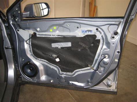 remove 2011 honda cr v door trim remove 2011 honda cr v door trim how to remove door panels on a 2006 honda civic chrome