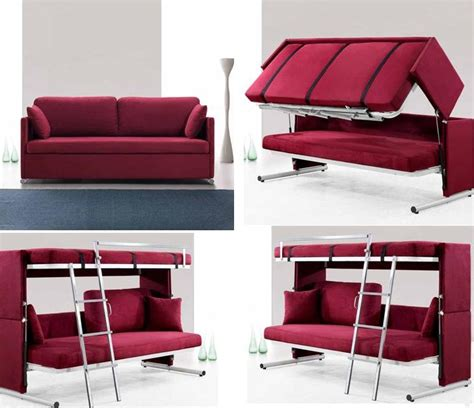 small sofa for bedroom organization ideas for small spaces hirerush blog