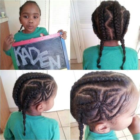 braids for boy toddlers braids braided hairstyles boys kids pinterest boys