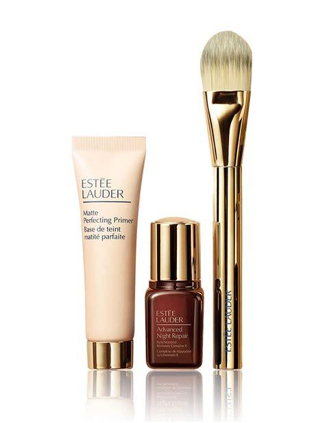 Set Makeup Estee Lauder estee lauder makeup sets upc barcode upcitemdb