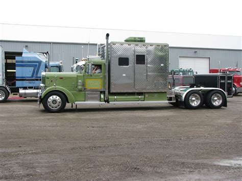 truck shows in ohio fairborn ohio truck general topics dhs forum