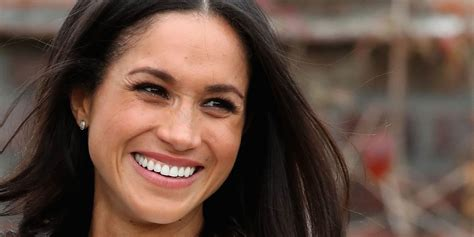 meghan markle makes her insta comeback with a telling message watch an 11 year old meghan markle smash the patriarchy