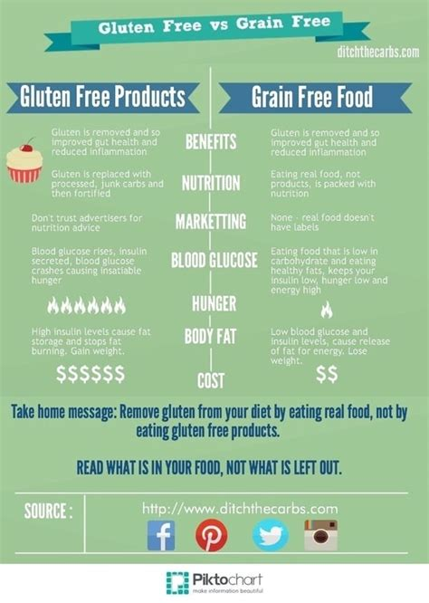 grain free food benefits wheat and dairy free diet benefits day program