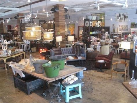 baltimore furniture stores and vintage furniture on
