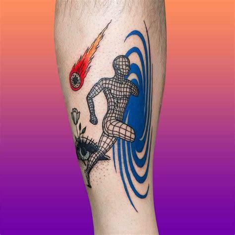roman tattoo artist artist shcherbakov kiev ukraine inkppl