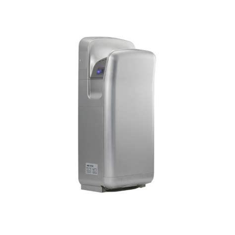 Bathroom Air Dryer by Bathroom Bathroom Air Dryer Astonishing On Bathroom Inside
