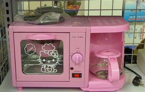 cute kitchen appliances 5 ridiculous coffee combination brewers you just gotta see