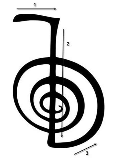 reiki symbols energetic healing mysticalpedia