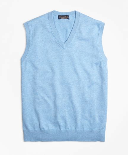 Lea Vest Light Limited s sweater sale brothers