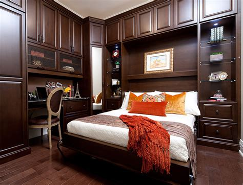 bed wall unit wall beds murphy bed bedroom storage