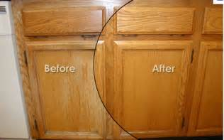 Restoring Kitchen Cabinets Kitchen Refinishing Kitchen Restoration