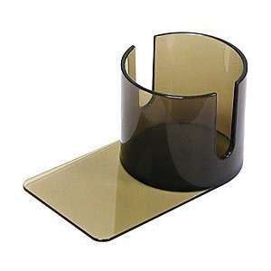 sea ray boat cup holders plastic cup holder for donzi boats baja fountain sea ray