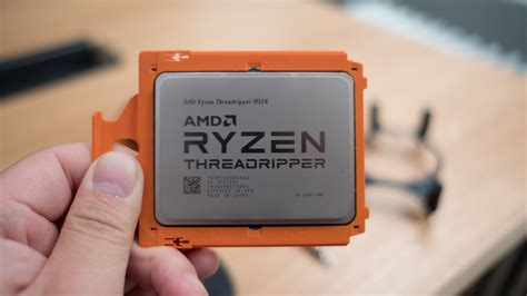 best processor best cheap processor prices in january 2018 the courier