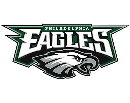 philadelphia eagles pool table felt nfl billiards nfl room room items