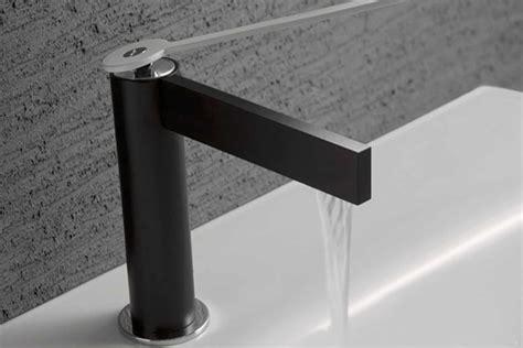 nextage rubinetti show room dell arredo bagno roma orsolini
