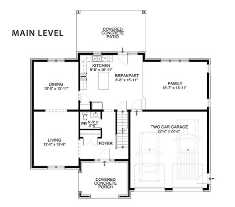 duran homes floor plans fresh 28 duran homes floor plans