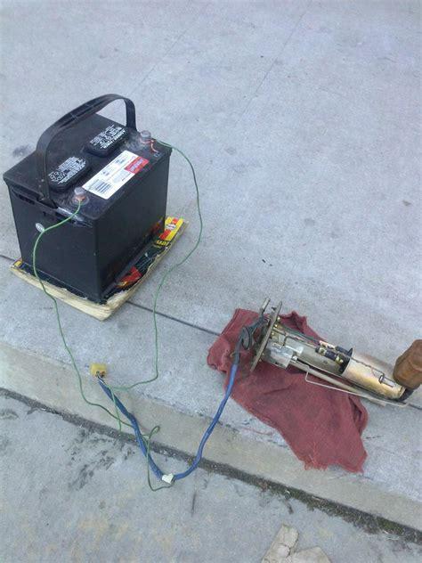 rx7 fuel resistor rx7 fuel resistor relay 28 images mazda rx7 fd3s series 6 fuel relay resistor j031 ebay