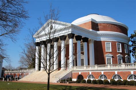university of virginia it just comes naturally virginia miscellany