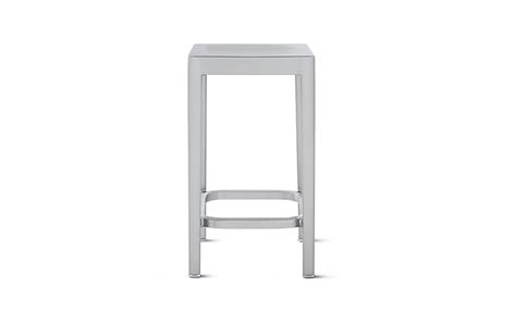 Emeco Counter Stool Design Within Reach | emeco counter stool design within reach