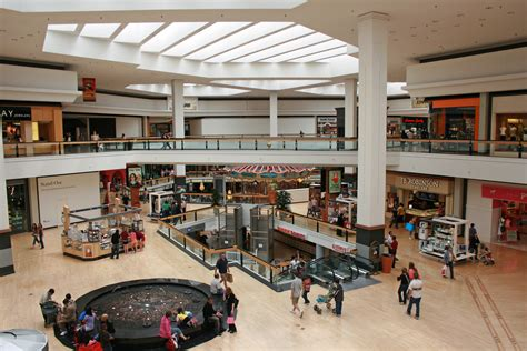 layout of fox valley mall file westfieldfoxvalley 04 jpg wikimedia commons