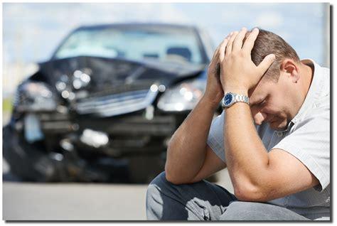 Car Insurance Personal Injury 2 by Acheter Et Assurer Une Voiture Aux Usa Notre R 234 Ve Am 233 Ricain