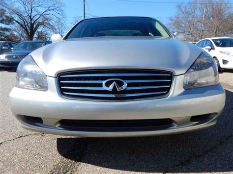 infiniti q45 luxury for sale used cars on buysellsearch