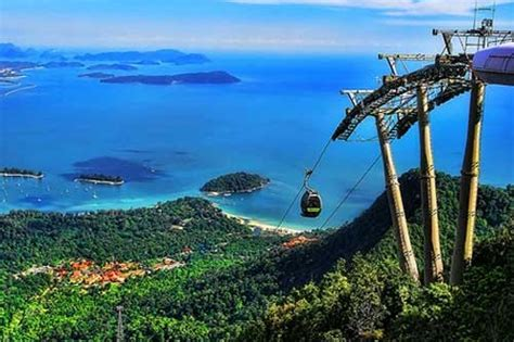 best in langkawi 10 best places to visit in malaysia tourist attractions